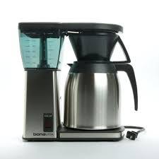 Thermal Coffee Maker Bella Target Mr Walmart