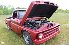 1966 Chevy C10-Dakota A. - LMC Truck Life 1966 Chevy C10bennie N Lmc Truck Life C 10 Stepside Pickup Fully Restored Ideas Of 66 C10 Wire Diagram Library Wiring Diagrams 1967 Parts Save Our Oceans C10dakota A The Trucks Page 1940 Chevy Truck Bedside Curl Hole Polished Alinum Caps Flashback F10039s New Arrivals Of Whole Trucksparts Or Motormax 124 Off Road Fleetside Diecast Fuse Block Part Trusted Steering Column Diy Enthusiasts