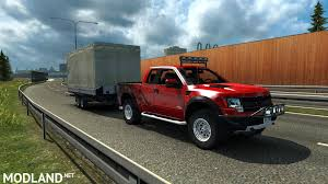 FORD F-150 SVT RAPTOR V 2.3 + MINITRAILER Mod For ETS 2 2018 Ford F650 F750 Truck Photos Videos Colors 360 Views Raptor Lifted Pink Good Interior With 961wgjadatoys2011fdf150svtraptor124slediecast Someone Get Me One Thatus And Sweet Win A F150 2015 F 150 Vinyl Wrapped In Camo Perect Hunting Forza Motsport Xbox 15th Anniversary Celebration Model Hlights Fordcom 2019 Adds More Goodies For Offroad Junkies Models Prices Mileage Specs And