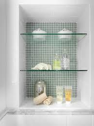 étagère salle de bain un bain d idée pour faire le bon choix