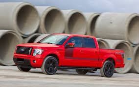 2012 Truck Of The Year: Ford F-150 - Motor Trend Ram Pickup Wikipedia Truck Of The Year Winners 1979present Motor Trend 2011 Ford F150 Svt Raptor 62l As Ram Rumble Stripes 2009 2010 2012 2014 Dodge Bed Supercrew Pictures Information Specs Contenders The Company F250 Photo Image Gallery Used Isuzu Dmax Pickup Trucks Price 9761 For Sale Best Reviews Consumer Reports Super Duty Dream Cars Trucks Motorcycles