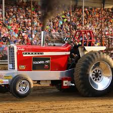 Full Pull Magazine - Home | Facebook Firewater Pulling Tractor Justin Edwards New Haven Mo Youtube Altenburg Truck Pull East Perry Fair Posts Facebook Tractor Garden Field Itpa Washington Town Country 2016 Missouri State And Behind The Scenes Pulling Through Eyes Of Announcer Miles Krieger Llc Diesel Trucks Event Coverage Mmrctpa In Sturgeon Mo Big Motsports May 2017 Home