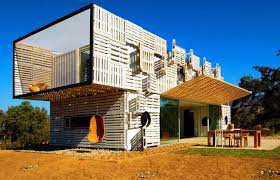 100 House Made From Storage Containers 26 Stunning Homes Made Out Of Shipping Containers