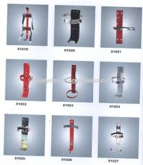 Recessed Fire Extinguisher Cabinet Mounting Height by 100 Fire Extinguisher Mounting Height 28 Fire Extinguisher