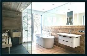 badezimmer ideen bis 6 qm bäder ideen badezimmer