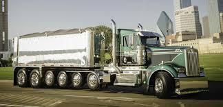 100 Best Semi Truck 2019 Volvo Dump Of Volvo Vnl Stranded 5 Mph