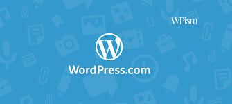 WordPress.com Coupon Code 2019 - 40% OFF All Plans + Free Domain Does Dollar General Take Printable Coupons Homeaway Promo Polo Free Shipping Coupon Code Blue Light Bulbs Home Depot The Amazon Fire Tv Stick 4k Is Just 2499 Half Off Philo Vultr Coupon Get 28 Usd Credit Easy Promo Code Primary Disnction Between Jcpenney Discount Coupons Gs1 Databar Format Barcodes 50 Tenorshare Data Backup Shein Codes 85 Offers Oct 1011 Kids On 45th Review A Thrifty Moms Dream Latterday Chatter 20 Presidency Planner Reability Study Which Is The Best Site