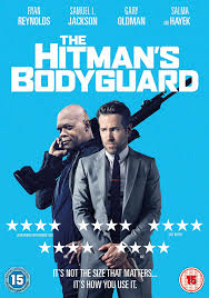 The Hitman's Bodyguard [DVD] [2017]: Amazon.co.uk: Ryan Reynolds ... Images At Checkin Page Bodyguard Truck Accsories On Instagram Amazoncom Bike Tail Lightusb Charging 120lm 6 Light Bds Suspension Clean 16 Ram 3500 Dually Sent In By Chris Garage Car Side Door Protection From Paint Damage Heise Led Frontendfriday Inspiration With Our Heiseled Lights Lone Star Thrdown 2017 2016 Sema Build Chevrolet Silverado 2500hd Duramax Cognito Running Boards Brush Guards Mud Flaps Luverne 47 Elegant Custom Bumpers Texas Autostrach Lights Amarok Canyon Body Guard Pickup Accsories Accessory Tmbrite Pep Boys Video Gallery