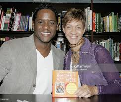 Blair Underwood Signs His New Book At Barnes & Noble At The Grove ... Lea Michele At Cd Louder Signing Barnes And Noble The Grove Hillary Clintons Book Signing For Hard Choices Naya Rivera Sorry Not Book Toni Tennille Signs And Discusses Her New Maddie Ziegler Copies Of The Diaries Mortal Minute Exclusive Clockwork Princess Tour Prepon Folsom Among Bookstores To Sell Beer Wine Celebrity Signings Soup In Los Angeles Sky Ferreira Spotted At Shopping Meghan Trainor For Join Us Tomorrow When We Celebrate Events