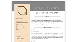 14 HTML Resume Templates Atsfriendly High School Resume Template 6 Launchpoint 68 Free Html Jribescom Awesome Clean And Stylish Html Cv Designs Blog Of The Personal Pages Cv Templates Best Htmlcss Collection Letter Border New Meraki One Page Ekiz Biz Css Download 25 Popular Website 2019 Colorlib 31 Html5 For Portfolios 14 17 Bootstrap For