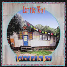 Little Feat Fat Man In The Bathtub by Little Feat Down Upon The Suwannee River Cd Album At Discogs