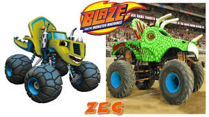 Blaze And The Monster Machines Characters In Real Life - YouTube Easy On The Eye Grave Digger Monster Truck Toys Feature Gas Mayhem Youtube Traxxas Destruction Tour Bakersfield Ca 2017 School Bus End Hot Wheels Jam 2018 Poster Full Reveal Youtube Im A Trucks Pinkfong Songs For Children New Bright 110 Radio Control Chrome Cg In Carrier Dome Syracuse Ny 2014 Show Appmink Car Animation Fun Cartoon With Police Car Fire And All Hot Trending Now Scary Video Kids