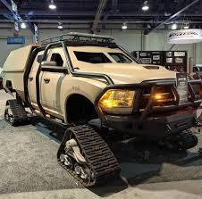 100 Cool Truck Pics Apron Wheel Super Dodge Ram Awesome Pinterest