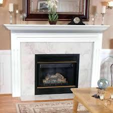fireplace and mantel idea u2013 bwearable com