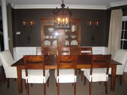 Restoration Hardware Dining Room Tables New 93 Chairs