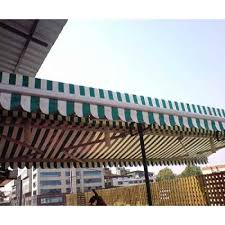 Retractable Awnings | Best Images Collections HD For Gadget ... Excel Awning Shade Retractable Awnings Commercial Awning Over Equipment Pinterest 2018 Thor Motor Coach Chateau 29g Ford Conroe Tx Rvtradercom 401 Glen Haven 77385 Martha Turner Sothebys Ark Generator Services Electrical Installation Maintenance And Screen Home Facebook Resort The Landing At Seven Coves Willis Bookingcom Door Company Doors In Window Authority Of 138 Lakeside Drive 77356 Harcom Lake Houston Offices El Paso Homes Canopies U Sunshades Images
