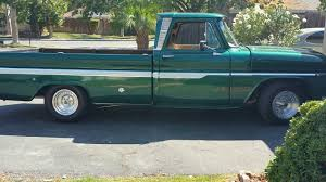 1966 Chevrolet C/K Trucks For Sale Near Temecula, California 92591 ... Flashback F10039s Trucks For Sale Or Soldthis Page Is Dicated Famous Racing Image Collection Classic Cars Ideas Rebuilt Carb 1949 Ford Pickups Vintage For Sale Our Featured Truck A 2014 Freightliner Cc13264 Coronado Review Of 1931 Model A Budd Commercial Pick Upsteel Roofrare 1968 Chevy C10 Up Truck 454 700r4 4 Speed Auto Lowered Rebuilt Dodge Dw Classics On Autotrader Midway Center Dealership Kansas City Mo Engine 1995 Chevrolet Silverado 1500 Monster Monster 1980 El Camino Vintage Trucks 1959 Intertional Harvester B102 4x4 Pickup Mudder