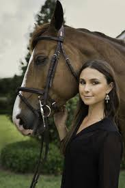 Toms River Halloween Parade 2015 Televised by Georgina Bloomberg Talks Olympic Dreams Equestrian Style And