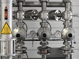 Basic Plumbing Regulations in Singapore that you Might Want to