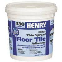Acrylpro Ceramic Tile Adhesive Drying Time by Construction Adhesives