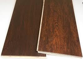 Dream Home Kensington Manor Laminate Flooring by Floor Wenge Hardwood Flooring Remarkable On Floor In Exotic Lumber