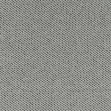 trafficmaster carpet tiles board of directors trafficmaster carpet tiles board of directors 28 images