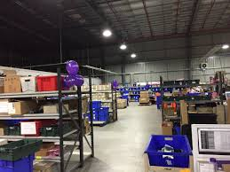 100 Warehouse In Melbourne Bambora On Twitter Even Our Warehouse In Was
