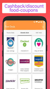 All Promos For Android - APK Download All Promos For Android Apk Download Livingsocial Promo Code September 2019 Up To 90 Off Sams Club Photo Book Coupon Eharmony Free Trial 2018 Groupon First Purchase Living Social Wine Deals Ezoo Code Amazon Coupons Codes Discounts Livingsocial Uk Login Page Fiber One Sale Social How Enter Coupon On Wwwnaturalskinshopcom Spa Nyc Birthday Express Online 360 Chicago Futurebazaar July 11 Best Websites For Fding Coupons And Deals Online Everything You Need Know About Codes