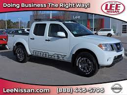 Nissan Frontier In Wilson, NC | Lee Nissan Davis Auto Sales Certified Master Dealer In Richmond Va 841 Best Rides Images On Pinterest Pickup Trucks Cars And Ford Garys Sneads Ferry Nc New Used Trucks 1986 Gmc Sierra 2500 4x4 Regular Cab For Sale Near Concord North A Chaing Of The Pickup Truck Guard Its Ram Chevy For Sale 1985 Toyota Truck Solid Axle Efi 22re 4wd 44 Nc Pictures Drivins Chevrolet Apache Classics Autotrader 2013 Laramie Crew Long Bed Am General M52 Military 52 Tires 4x4 Deuce No Reserve Tacoma Models