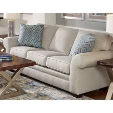 Atlantic Bedding And Furniture Jacksonville Fl by Lifestyle C2175 Queen 6 Piece Bedroom Group Item Number C2175