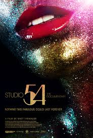 Studio 54 (2018) - IMDb Designcon The Iceman 2012 Review Hitman Absolution Ice Cream Truck Easter Egg Rooster Teeth Youtube Van For Gta San Andreas End Of The Road Purist High Score Death Pwc Kosovo Benchmarked Notebookchecknet Reviews 9to5toys New Gear Reviews And Deals Sonja Morgan Sonjatmorgan Twitter
