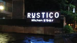 Rustico Kitchen And Bar PHOTO 20170131 201825 Large