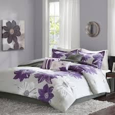 Kohls Jennifer Lopez Bedding by Park Freya 7 Piece Comforter Set