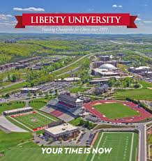 Liberty University 2015-2016 Guide For Parents By UniversityParent ... Liberty University Media Kit By Issuu Barnes Noble Bookstore Cafe New York City Midtown Dave Schatz Brunswick Today Kathleen M Rodgers Did A Book Signing At The In Graduate Professional School Fair C2d2 Georgia Institute Of 35 Best Radford Crafts And Dcor Images On Pinterest Ppares For Trump Visit 44th Comcement Local News Cornhole Boards Tailgate Games Victory Welcome Week Checklist Student Advocate Office 35289 Redesign Cfaw Visitor Guide Maps 270801 Web Journal Summer 2017