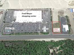 Fred Meyer Christmas Trees by Land Search Results From 150 000 To 400 000 In Century 21 Best