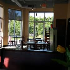 Machine Shed Restaurant Waukesha Wi by The Crossing Restaurant 29 Photos U0026 22 Reviews American