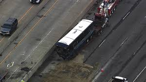 Two Women Die In Greyhound Bus Crash On Highway 101 In San Jose ... San Jose Tow Truck Best 2018 Home Atlas Towing Services Recovery Gilroy Ca 40884290 All Pro Many Iegally Parked Rvs In Get Towed And Never Reclaimed Gallo Evolution En Puerto Escuintla 2013 Youtube Companies Santa B L And 17951 Luedecke Gentry Ar Silicon Valley Co Helps Foster Kids Find Work Nbc Bay Area Garbage Truck Crash In Francisco Fouls Evening Commute Man Killed After Crashing Rented Ferrari On Highway 84 Near Woodside Laws Roadside Assistance Brandon Fl Phone Number Yelp