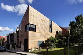 100 Architects Stirling House By Mac Interactive Architecture