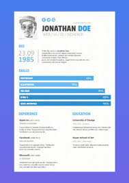 How To Make A Great Combination Format Resume With Templates Download Free Resume Templates Singapore Style Project Manager Sample And Writing Guide Writer Direct Examples For Your 2019 Job Application Format Samples Edmton Services Professional Ats For Experienced Hires College Medical Lab Technician Beautiful Builder 36 Craftcv Office Contract Profile