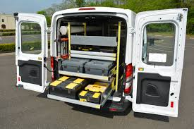 DuraRac Van Shelving System - Dejana Truck & Utility Equipment Dejana Truck Competitors Revenue And Employees Owler Company Profile Albany Ny Dejana Utility Equipment Rugby Versarack Landscaping Dump Trucks Bodies Yard Pictures Wwwpicturesbosscom Kings Park Queensbury New 2018 Chevrolet Express 3500 Cutaway Van For Sale In Amsterdam Maxscaper Alinum Auction Listings Pennsylvania Auctions Pa Center