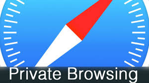 How to Turn or f Safari Private Browsing iPhone 7 Plus 7 8