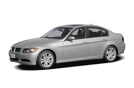 Used BMW At Don S Ford And BMW Of Utica In Utica, NY | Auto.com Carbone Dodge Chrysler Jeep Ram New Used Cars Serving Utica Buick Gmc Of Gm Dealer Rome Hkimer Ny Isuzu Fuso Ud Truck Sales Cabover Commercial Cars York Nimeys The Generation Parts Promotions Albany Marcy Car Specials Yorkville Oneida Oneonta Norwich 82019 Subaru Benedict Licari Motor Trucks Service Fire Department Apparatus Fdnyresponse History Mack Inc