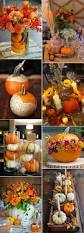 Gold Pumpkin Carriage Centerpiece by Best 25 Pumpkin Wedding Centerpieces Ideas On Pinterest Pumpkin