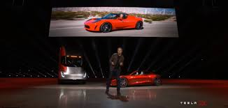 Musk Confident About Bettering Initial Semi Specs When The Truck ... The 2019 Honda Ridgeline Pickup Truck Release Date And Specs Cars 2018 Dodge Ram Ticksyme Intertional Wiring Diagram Pdf Elegant Chevy Diagrams Fuse Toyota Tacoma Wikipedia Volvo 780 Date With Hoonigan Racing New Us Mail Random Automotive Everything You Need To Know About Sizes Classification Vintage 1964 Gmc Tractors Brochure 16 Pages 20 3500 Jeep Wrangler Spied Youtube Mitsubishi Price Car Concept