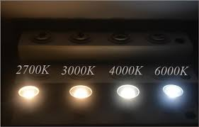 energy saving light gu10 led light bulbs wide angle 50w