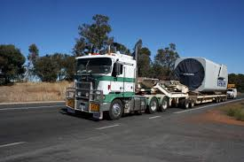 Gallery | West Coast Trucking History Altl Inc West Coast Turnaround Youtube Hauler Mini Truckers Home Heavy Haulage Transport Trucking Custom Trucks James Davis Road Freight Rail And Drayage Services Transportation Coast Log Truck Permits Archive 2 A Little Different 104 Magazine