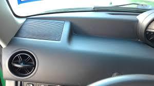 SCION XB SERIE 3 0 2006 INTERIOR GV