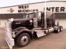 Kenworth Blower Motor Location Cute Tow Trucks For Salekenwortht 270 ...