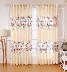 gardinen vorhänge luxus gardine vorhang schlaf wohnzimmer