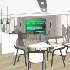 cbre help desk email cbre headquarters projects gensler